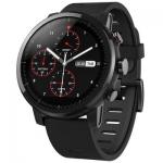 שעון הספורט הנמכר ביותר של שיאומי  AMAZFIT2 בגרסה גלובאלית במחיר של 149.99$ במכירת בזק