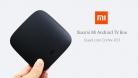 הסטרימר Xiaomi Mi Box