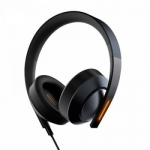 זוכרים שעלו 65.00$? אוזניות הגיימינג של שיאומי Xiaomi Headphones 7.1 Sound ב- $47.11 כולל משלוח!