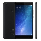 Xiaomi Mi Max 2 4G Phablet GLOBAL VERSION