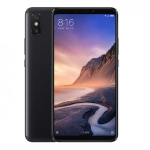 Xiaomi Mi Max 3 6+64 – הסמארטפון הענק מבית שיאומי באחלה דיל!!