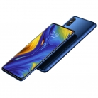 סמארטפון הפרימיום של Xiaomi Mi MIX 3 גרסה גלובלית, בנפח 6GB/128GB כולל משלוח וביטוח מס וכולל מטען ואריזה מקורית