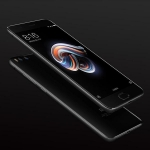🤘Xiaomi Mi Note 3 6+64🤘 – מכשיר הפרימיום המשתלם בירידת מחיר קלה (כולל סקירה)!