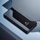 """הסלולרי של Xiaomi Mi Note 3 בנפח 6GB/128GB רק ב-217.00$ (799 ש""""ח) כולל ביטוח מכס עם הקופון 2BGNote3"""