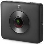 Xiaomi mi sphere – מצלמת ה-360 4k של שיאומי במחיר הכי נמוך בשנה האחרונה!!