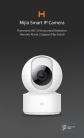 הדגם החדש! מצלמת האבטחה של שיאומי – XIAOMI Mijia 360