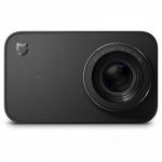 Xiaomi Mijia Action Camera – מצלמת המיני אקסטרים של שיאומי במחיר סייבר מאנדיי