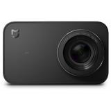 מצלמת האקשן של שיאומי 4K