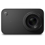 Xiaomi Mijia Camera Mini 4K – מצלמת האקשן המשתלמת ביותר כיום במחיר שווה!!