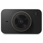 Xiaomi mijia Car DVR מצלמת הרכב של שיאומי