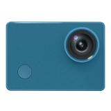סופסוף ירדה מתחת לרף המכס! מצלמת האקשן החדשה של שיאומי Xiaomi Mijia Seabird 4K