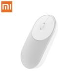 עכבר שיאומי – Xiaomi Mouse