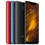 סמארטפון שיאומי פוקופון- Xiaomi Pocophone F1