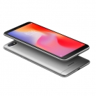 """הסלולרי של Xiaomi Redmi 6A בנפח 2GB/32GB רק ב-102.74$ (375 ש""""ח) כולל ביטוח מכס עם הקופון 2BG6A4CL2"""