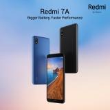 טלפון סלולרי שיאומי Xiaomi Redmi 7A Global Version – נפח 2/16GB !