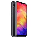 תמורה גבוהה למחיר! הסמארטפון החם של שיאומי – Xiaomi Redmi Note 7 עם סוללה בנפח 4,000mAa(!), מסך בגודל 6.3 אינטצ' והטענה מהירה QC 4.0!
