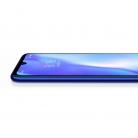 הגיע סופסוף בגרסה הגלובאלית! שיאומי Xiaomi Redmi Note 7 בנפח 4GB/64GB במחיר מעולה כולל ביטוח מכס!