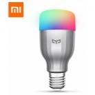 Xiaomi Smart LED Bulb