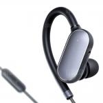 אוזניות בלוטוס שיאומי – Xiaomi Wireless Bluetooth 4.1 Music Sport Earbuds