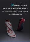 מדרסים לנעליים מבית שיאומי Xiaomi XINMAI Air במחיר מעולה עם הקופון המצורף!