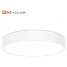 Xiaomi Yeelight מנורת תקרה חכמה