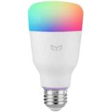מנורה חכמה של שיאומי Xiaomi YEELIGHT YLDP06YL עם חיבור E27