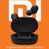 🔊אוזניות הבלוטוס Xiaomi Redmi AirDots🔊