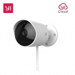מצלמת האבטחה החיצונית של YI – במחיר שווה ומתחת לרף המכס!!