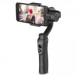 מייצב מצלמות וסמארטפונים Zhiyun Smooth Q 3-axis Stabilization Gimbal